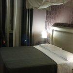 Photo of Selene Style Hotel
