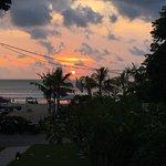 Photo de The Camakila Legian Bali