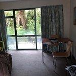 Foto de Punga Grove Motel & Suites