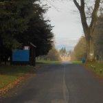 Bilde fra Strathmore Arms