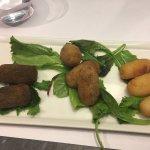 Foto de Restaurante Azahar