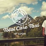 Total Care Taxi