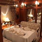 Foto de Orient Express