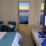 Billede af King Evelthon Beach Hotel & Resort