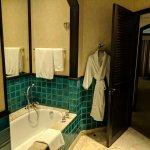 Billede af Sheraton Grande Sukhumvit, A Luxury Collection Hotel