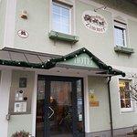Photo of Das Gruene Bio-Hotel zur Post