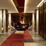 ista-hotel-amritsar-image-5329cc175782b0e40bc7697d_large.jpg