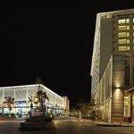 ista-hotel-amritsar-image-5329cc175782b0e4f6c6697d_large.jpg