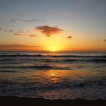 Zdjęcie Hilton Garden Inn Kauai Wailua Bay