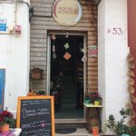 Photo of Cafe Galeria House of Wonders