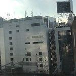 Photo of Shibuya Tokyu REI Hotel