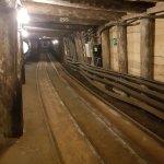 Photo of Salt Mine Hallein