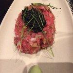 Photo of Nu Restaurant