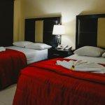 Habitación Doble/ Double Room