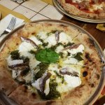 Photo of Pizzeria Mamma Rosa