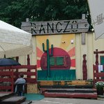 Photo of Ranczo