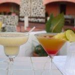 Photo of Terraza Burgado's Bar & Grill