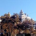 Foto di La Pedrera - Casa Mila