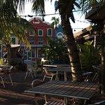 Photo de Yucatan Beach Stand Bar