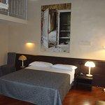 Hotel Nuovo Nord Foto