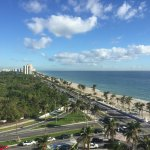 Photo de Sonesta Fort Lauderdale Beach