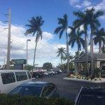 Billede af Quality Inn & Suites Airport / Cruise Port South