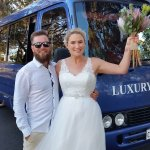 For all your Wedding & Wedding Photography Transport