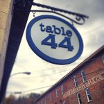 Table 44