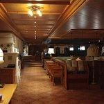Photo of Muju Resort Tirol Hotel