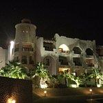 Photo of Juweira Boutique Hotel