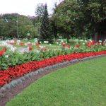 Foto de Queen Victoria Park