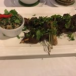 Water Buffalo-Excellent