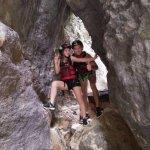 Experience the real adventure in  Cebu, the Canyoneering In Badian Cebu