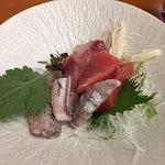 Bild från Ginza Rangetsu
