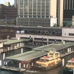 Photo de Sydney Ferries