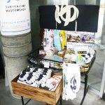 Photo of Sakurajima Visitor Center