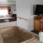 صورة فوتوغرافية لـ Eagle's Nest Motel