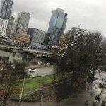 Foto de Homewood Suites by Hilton Seattle-Conv Ctr-Pike Street