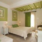 Billede af Vencia Hotel