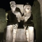 Photo of Luxor Temple