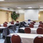 Foto de Sunbridge Hotel & Conference Centre Downtown Windsor