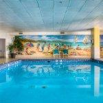 Photo de Sunbridge Hotel & Conference Centre Downtown Windsor