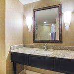 Foto de La Quinta Inn & Suites Ely