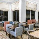 Photo of Hilton Garden Inn Independence