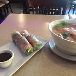 Photo de Viet Aroma Asian Cuisine
