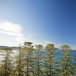 Photo of Crowne Plaza Terrigal Pacific
