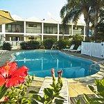 Photo of Beachcomber Beach Resort & Hotel