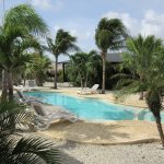 Foto de Bridanda Apartments Bonaire
