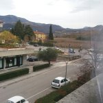 Photo of Hotel Valpolicella International