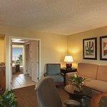 Foto de Pointe Hilton Squaw Peak Resort